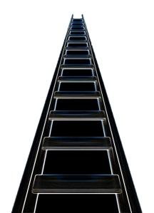 long-wooden-ladder